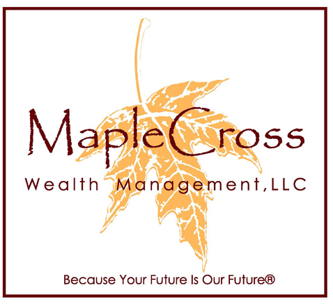 JPEG-LLC-Maple-Cross-Wealth-Management-Corel-file