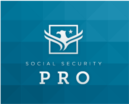 Social Security Pro